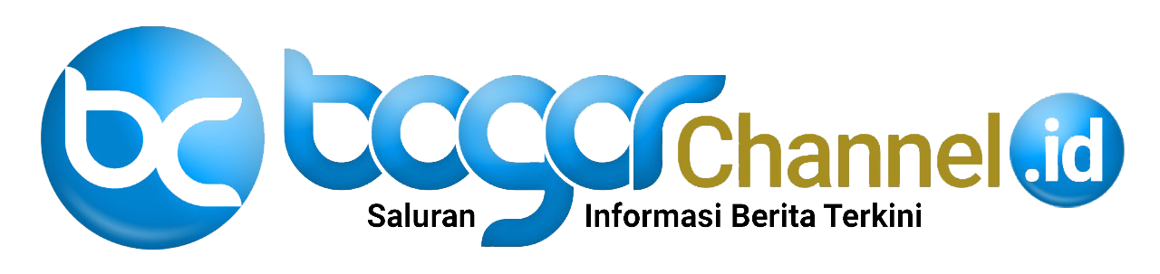 Bogor Channel